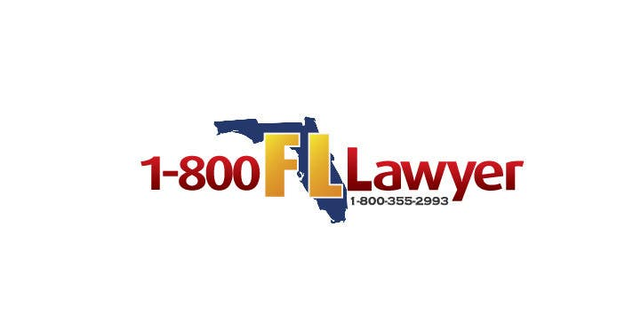 Contest Entry #166 for Logo Design for 1-800FLLawyer