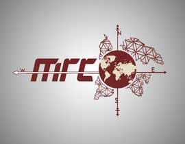 #32 for MRC LOGO Refresh by pnabil549