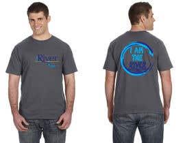 Rezaulkarimh tarafından Design a T-Shirt için no 33