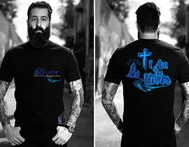Rezaulkarimh tarafından Design a T-Shirt için no 76