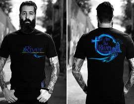 Rezaulkarimh tarafından Design a T-Shirt için no 93