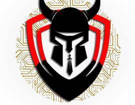 #25 for Design a logo/image by NazBeckham7