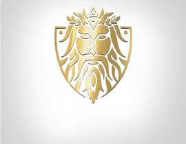 #1 for Design a logo/image by mghozal