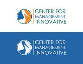 basaratun tarafından Design a Logo for Center for Innovative Management için no 75