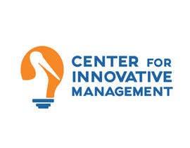 vad1mich tarafından Design a Logo for Center for Innovative Management için no 26