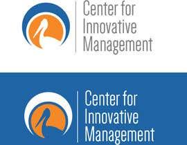 lovelyanns tarafından Design a Logo for Center for Innovative Management için no 50