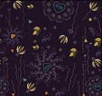 Graphic Design Inscrição do Concurso Nº14 para Graphic Design for Textile Manufacturer (Round 2)