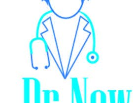 #20 для Design a logo for a medical application від darkavdark