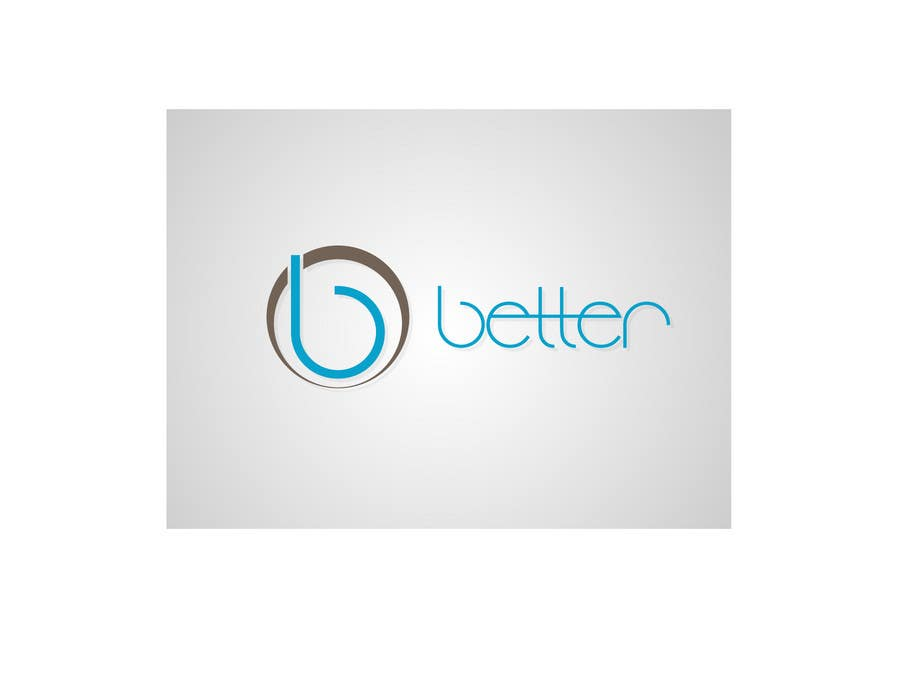 #81 for Logo Design for Better by designer12