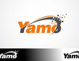 #666 for Logo Design for Yamo af RIOHUZAI