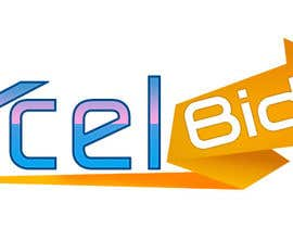 #245 para Logo Design for xcelbids.com por Skynikmedia