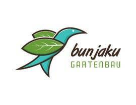Nro 281 kilpailuun Create a logo for Garden Company käyttäjältä sajeeb725