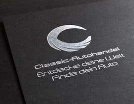 #2 for Logo in Bronze, Silver, Gold, Platium by csejr