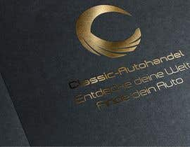 #3 for Logo in Bronze, Silver, Gold, Platium by csejr