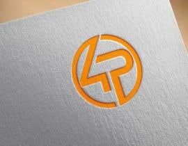 #161 untuk Logo design for a site // Diseño Logo para web oleh flyhy