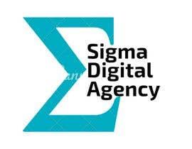 #53 untuk Logo Digital Agency oleh naveedali08
