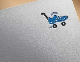 #38 cho Design a Logo for online store shoes bởi Nuruzzaman835