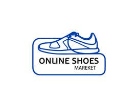 #2 cho Design a Logo for online store shoes bởi Rabbi1EEE