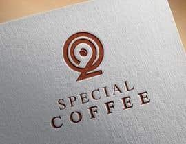 Fahad370 tarafından Logo For a Coffee Truck için no 154
