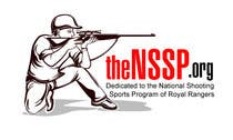 Bài tham dự #9 về Graphic Design cho cuộc thi Logo Design for www.theNSSP.org