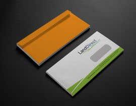 #15 for Design of DL Envelopes by imamulislam