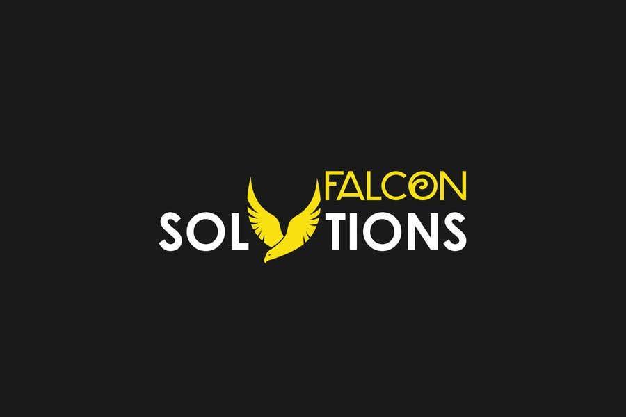 Konkurrenceindlæg #24 for Logo para empresa de software
