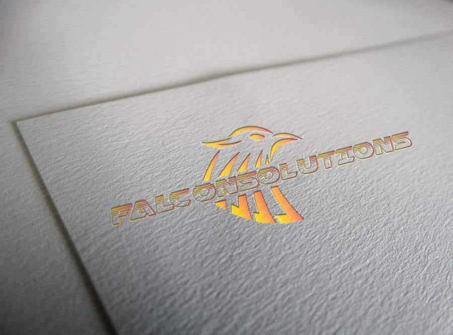Konkurrenceindlæg #11 for Logo para empresa de software