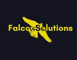 #8 for Logo para empresa de software af edbelmont