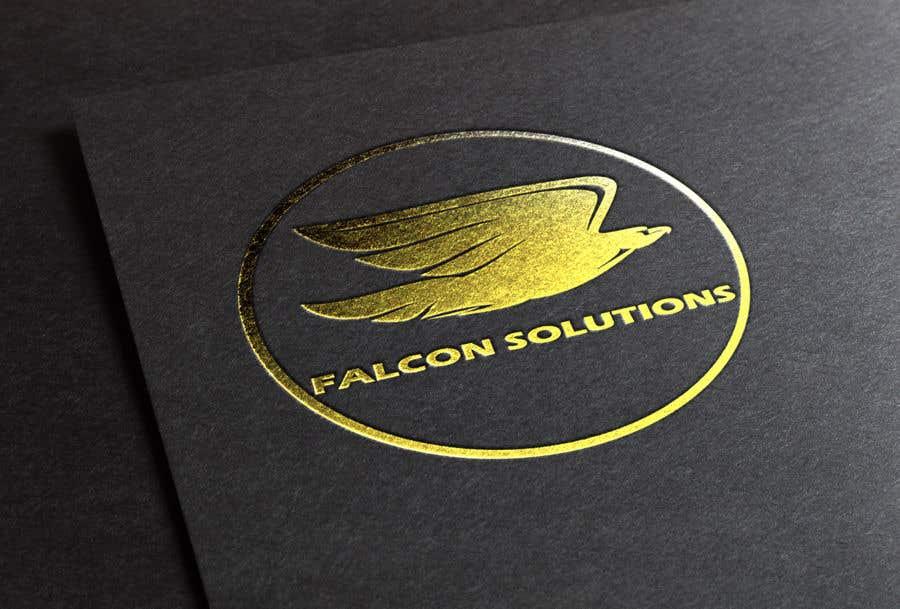 Konkurrenceindlæg #15 for Logo para empresa de software