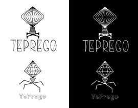 #28 , Design a brand minimal logo 来自 mindyfiorino