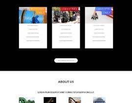 #23 for Add a web page by brilex
