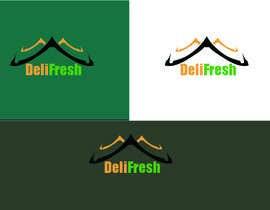 #11 untuk Design company logo oleh sharminzahan687