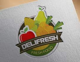 #3 untuk Design company logo oleh siposdenisadrian
