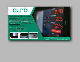 #26 for Design a Flyer for promotional product by nitvar