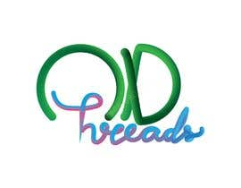 #15 for My brand is called OD Threads, OD as in too much, overdose, etc.. therefore i need someone creative to think of ways to make this come to life. Please take your time and think about what your sending me. by Xikk