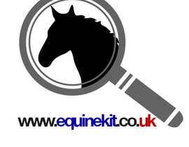 #5 para Design a logo for a new Directory Website. por xylasapar
