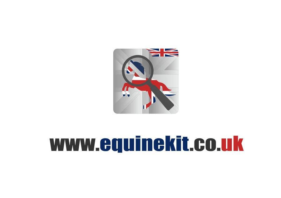 Inscrição nº                                         6                                      do Concurso para                                         Design a logo for a new Directory Website.