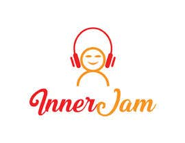 #311 for The InnerJam Mobile App Icon Design Challenge! by smlabon420