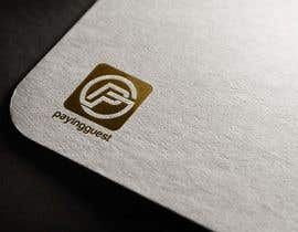 #103 for Design a Logo for payingguest.app by HabiburHR