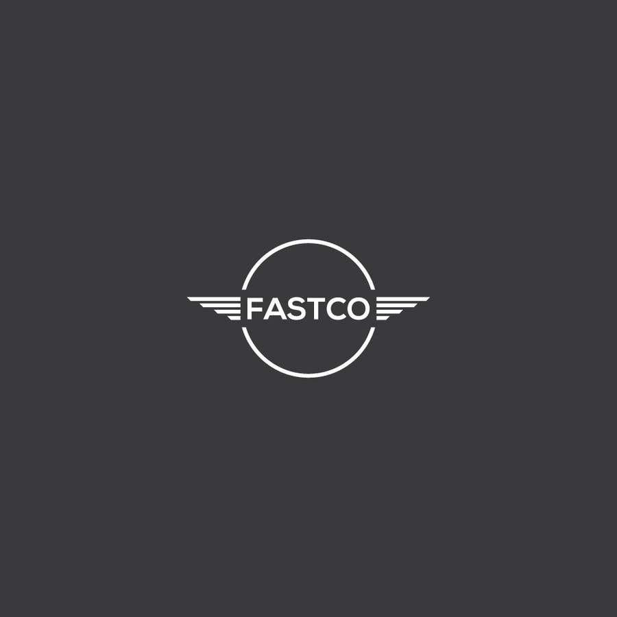 Contest Entry #532 for Logo Design