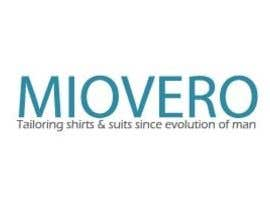 #203 for Logo Design for MIOVERO af dworker88