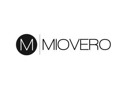 #180 for Logo Design for MIOVERO by ulogo