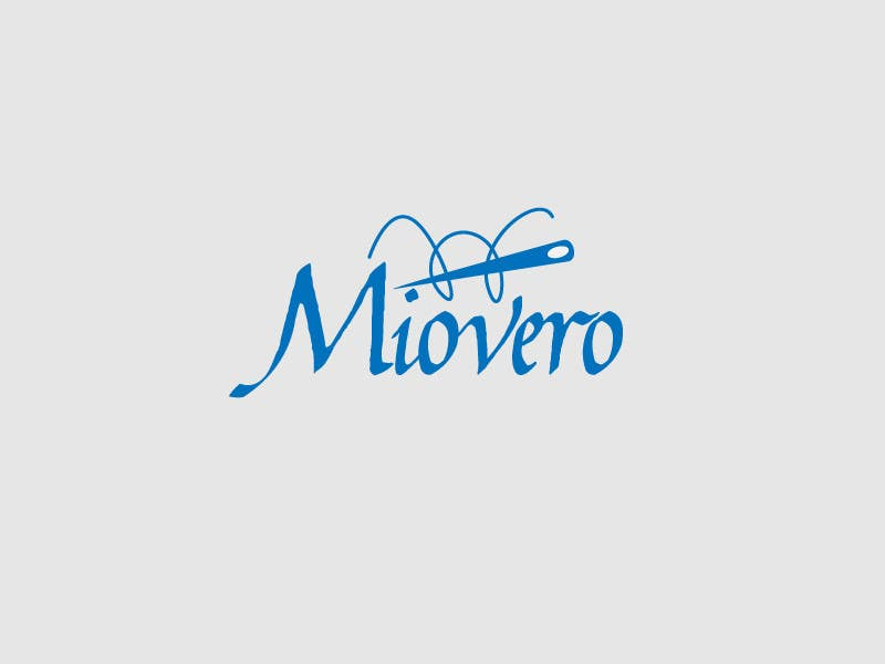 #2 for Logo Design for MIOVERO by mjuliakbar