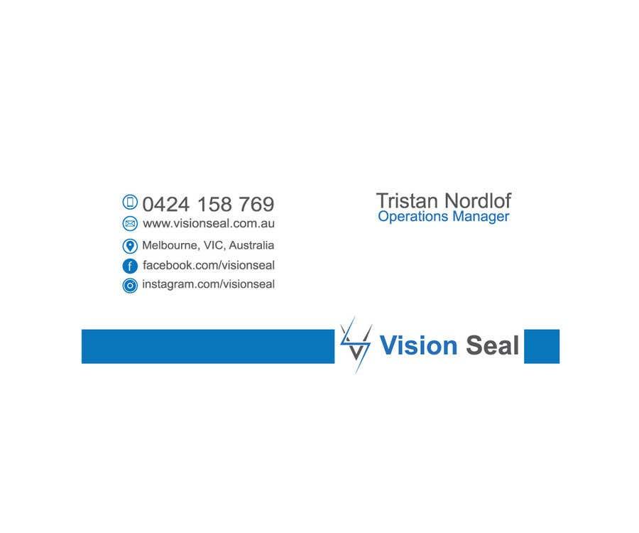 instagram logo for email signature
