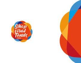 #24 cho Design a Logo bởi templatefreaks