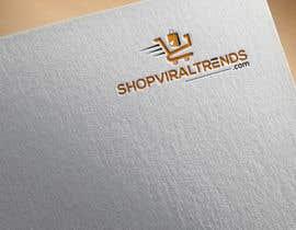 #6 cho Design a Logo bởi MomotazBegum