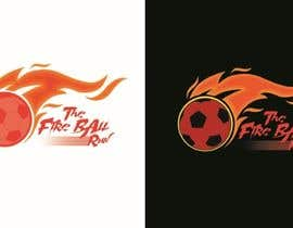 DollySingh tarafından Logo Redesign için no 37