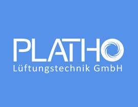#27 untuk Design a Logo for Ventilation company oleh rohan4lyphe