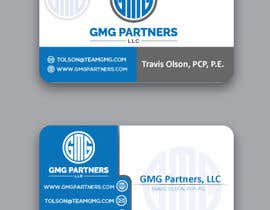 #147 for LOGO and Business Card Design by imtiazhossain707