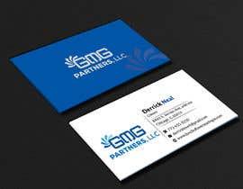 Nro 157 kilpailuun LOGO and Business Card Design käyttäjältä safiqul2006